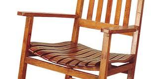 Rocking Sofa Chair Nursery Gratifying Design Of Sofa Repair Atlanta As Of Sofa Etc Towson