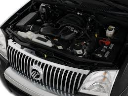mercury mountaineer reviews research new u0026 used models motor trend