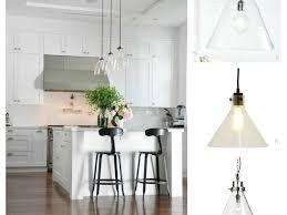 pinterest kitchen lighting kitchen kitchen pendant lighting 30 adorable modern kitchen