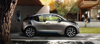 bmw electric car bmw i 360 electric