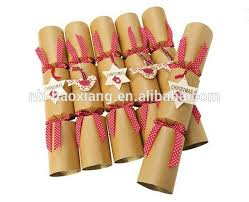 crackers crackers suppliers and manufacturers