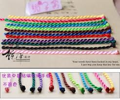 rope bracelet designs images Aliexpress mobile global online shopping for apparel phones jpg