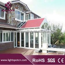 Patio Door Awnings New Design Balcony Awnings Patio Door Awnings Retractable