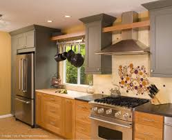 Kitchen Backsplash With Granite Countertops Kitchen Design Kitchen Backsplash Tile Edging White Cabinets