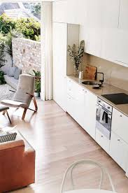 kitchen and dining room ideas narrow kitchen designs narrow kitchen ideas uk kitchen
