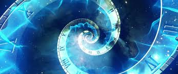 Is Time Travel Possible images Is time travel possible the brunette diaries jpg