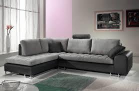 canapé design d angle canapé design d angle royal sofa idée de canapé et meuble maison
