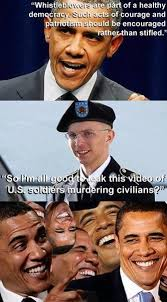 Manning Memes - image 631006 chelsea manning know your meme