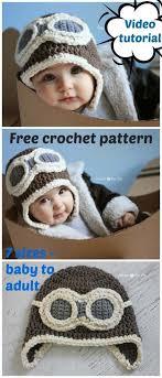newborn pattern video 10 beautiful crochet patterns for a newborn photo shoot our