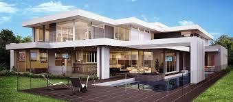best virtual home design innovative ideas virtual home design 165 best images on pinterest