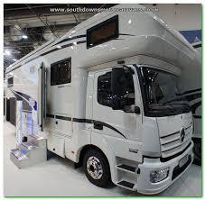motorhomes mercedes southdowns 2014 concorde cruiser 890l mercedes atego 923l