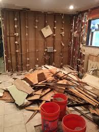 follow designer tobi fairley u0027s home renovation traditional home