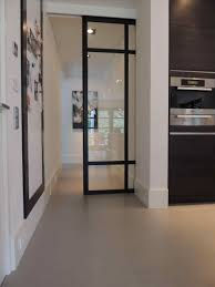 Sliding Glass Pocket Doors Exterior Exterior Pocket Doors Peytonmeyer Net