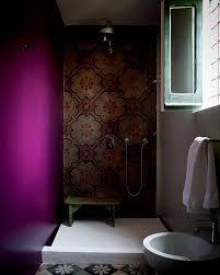 badezimmer vorschlã ge badezimmer vorschläge berlin küche ideen