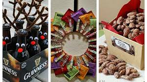 17 cheap and easy diy secret santa gifts hexjam