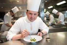 la cuisine des chefs diriger la cuisine du meilleur restaurant du monde swi swissinfo ch