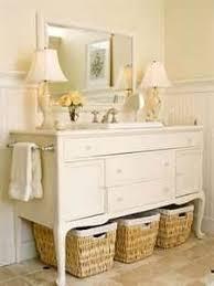 Refurbished Bathroom Vanity 72 Best Refurbish Ideas Images On Pinterest Home Painted