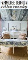 409 best bedroom images on pinterest bedrooms beautiful