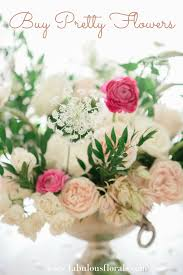 wholesale flowers online wedding flowers online bulk make a hydrangea arrangement