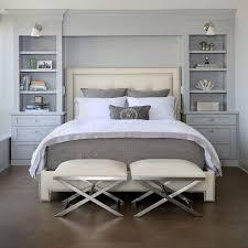 Bedroom Furniture Arrangement Tips Bedroom Home Decor Endearing Bedroom Layout Ideas For 12x12 Room