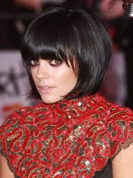 hairstyles fir bangs too short 32 best short styles images on pinterest short hairstyle hair