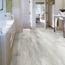 tile flooring that looks like wood inspiration home designs