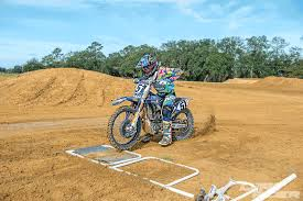 what is a motocross bike holeshot tips from the pros dirt rider