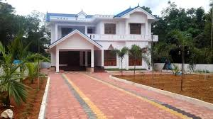House In Angamaly Ernakulam Kerala Real Estate Properties For Sale