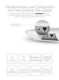 aliexpress com buy comfast 1750mbps 2 4g 5 8g gigabit wifi