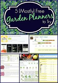 Vegetable Garden Plot Layout Garden Plot Planner Garden Plan Vegetable Garden Layout Planner