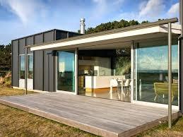 interior exterior design simple modern homes minimalist house exterior design architecture