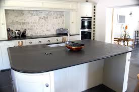 kitchen top dansupport