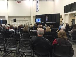 home design show grand rapids three television spots highlight grand rapids appearance boyce