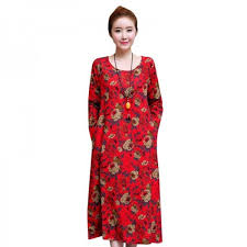 pretty dresses toe length fit autumn casual party dress for women at best
