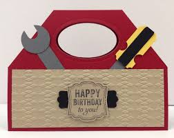 233 best birthday cards masculine images on pinterest