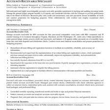 Resume For Insurance Underwriter Insurance Underwriter Resume Summary Resume Account Management
