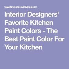 best 25 best paint colors ideas on pinterest interior painting