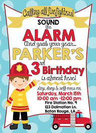 best 25 fireman party ideas on pinterest firefighter birthday