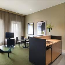 2 Bedroom Accommodation Adelaide Adina Apartment Hotel Adelaide Treasury Best Rate Guaranteed