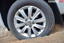 lexus v8 durban 2014 volkswagen amarok highline tdi420 optional durban wheels