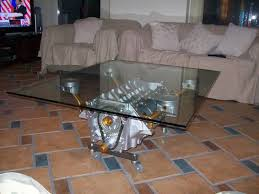 How To Make An Engine Block Coffee Table - outstanding engine block coffee table as well as building myself