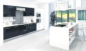 couleur cuisine blanche impressionnant cuisine blanche et inspirations avec cuisine