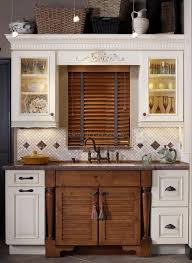Premade Laundry Room Cabinets by Houzz Laundry Rooms Creeksideyarns Com