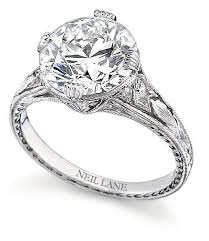Neil Lane Wedding Rings by 92 Best Jewelry Neil Lane Images On Pinterest Neil Lane