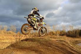 2015 motocross bikes motocross u0026 quad bike tracks