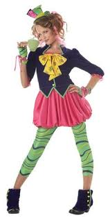 Candy Halloween Costumes Girls Tween Laffy Taffy Cherry Costume Girls Food Halloween Costumes