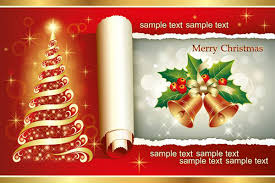greeting cards free free christmas greeting cards icons decorative elements