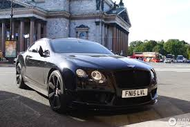 the bentley continental gt v8 bentley continental gt v8 s concours series black 24 october
