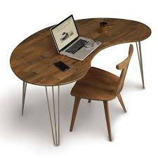 Kidney Bean Desk Kidney Shaped Desk U2013 Massagroup Co