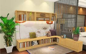 room partition designs partition designs between living study room interior design